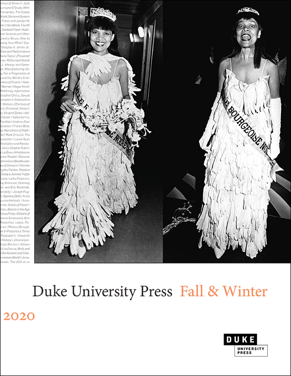 F20-catalog-cover