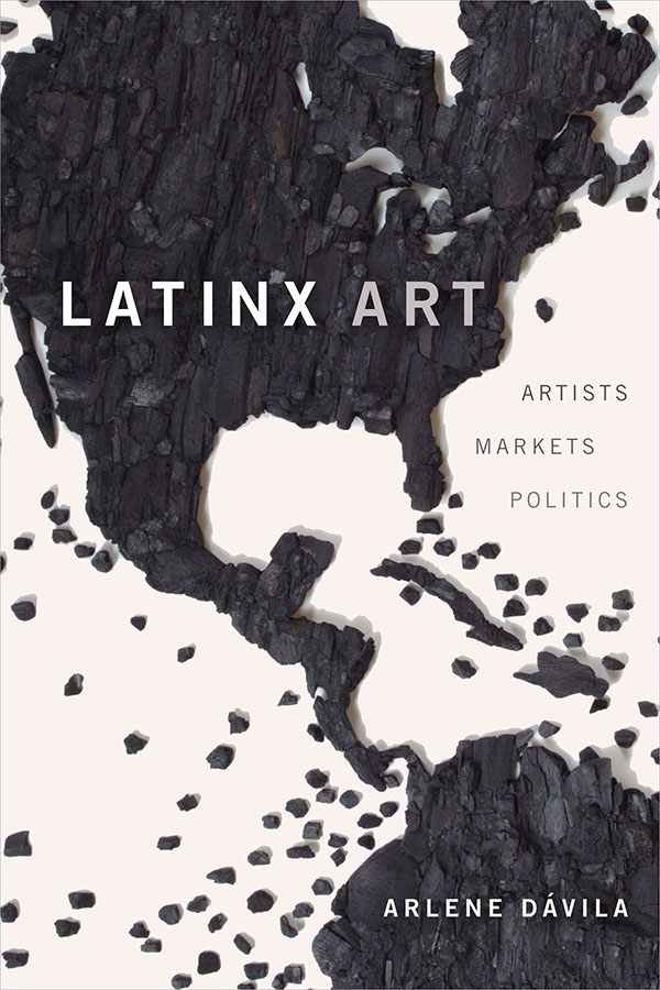 Latinx Art