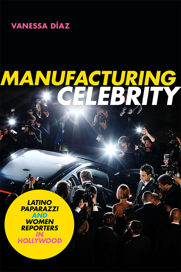 manufactuing-celebrity