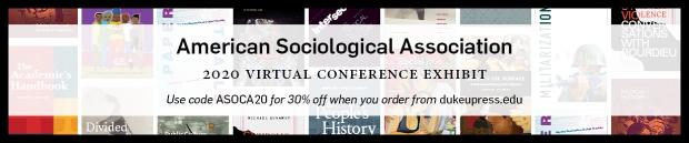 SocialMediaforConferences_Blog_ASocA