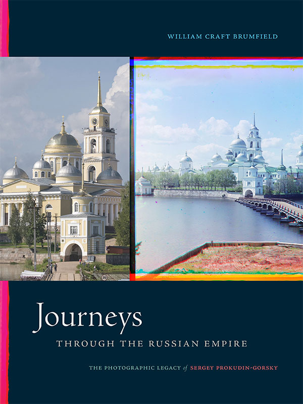 JourneysRussianEmpire