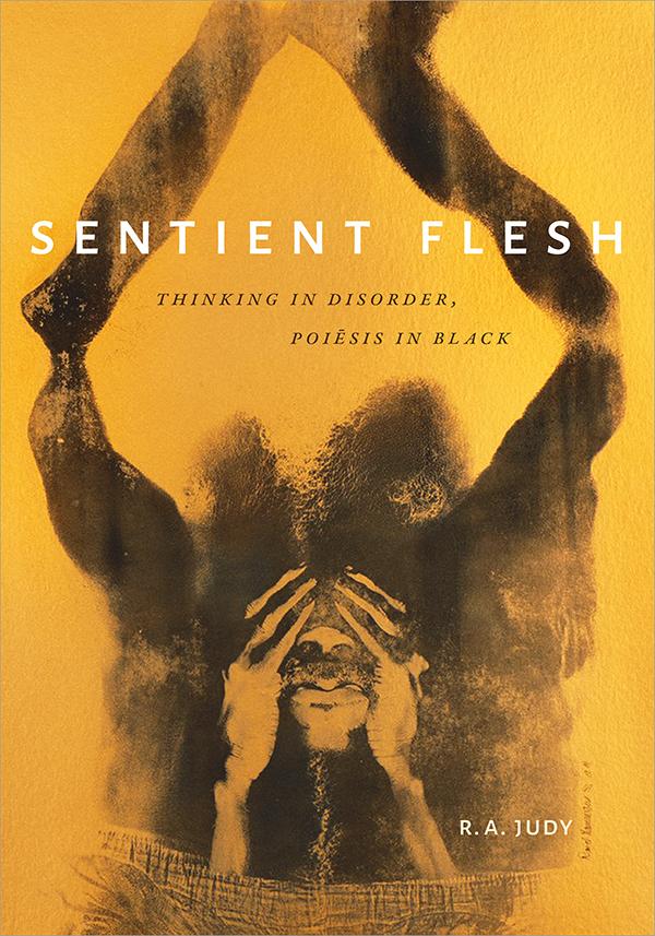 sentient flesh