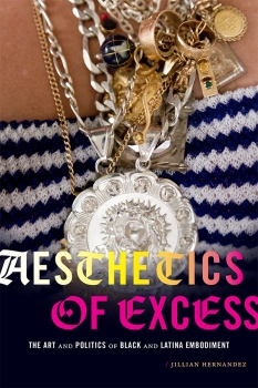 Aesthetics of Excess