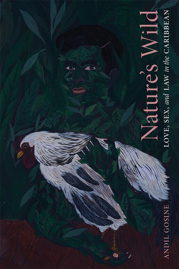 natures-wild