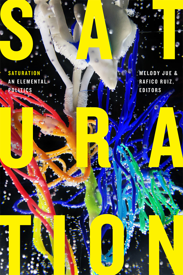 Saturation_cover
